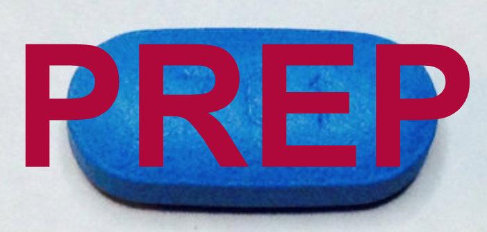 Londres: La PrEP est-elle responsable de la baisse massive des nouvelles infections par le VIH?