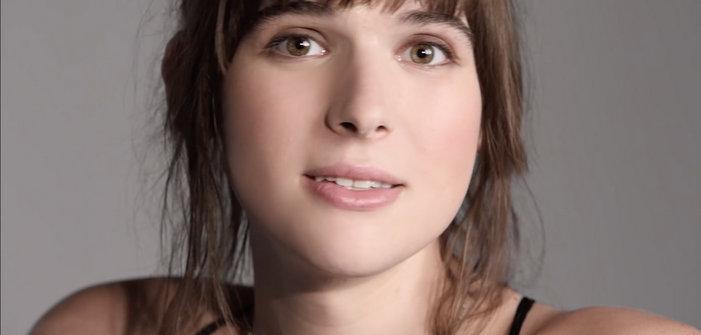 L'Oréal engage la top model trans Hari Nef pour sa nouvelle campagne