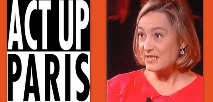 La Manif pour tous perd son procès en diffamation contre Act Up-Paris