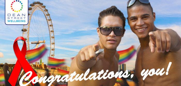 Tour d'Europe: PrEP à Londres, PMA en France, homophobie censurée en Italie, etc.