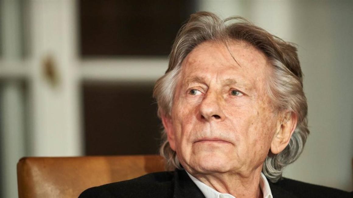 La mobilisation contre Roman Polanski président des Césars prend de l'ampleur