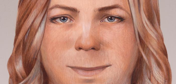 Chelsea Manning exhorte les progressistes à ne pas faire de compromis avec Trump