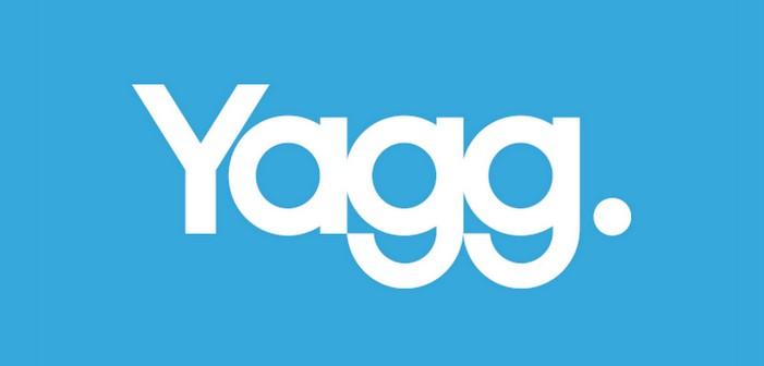yagg lgbt infos