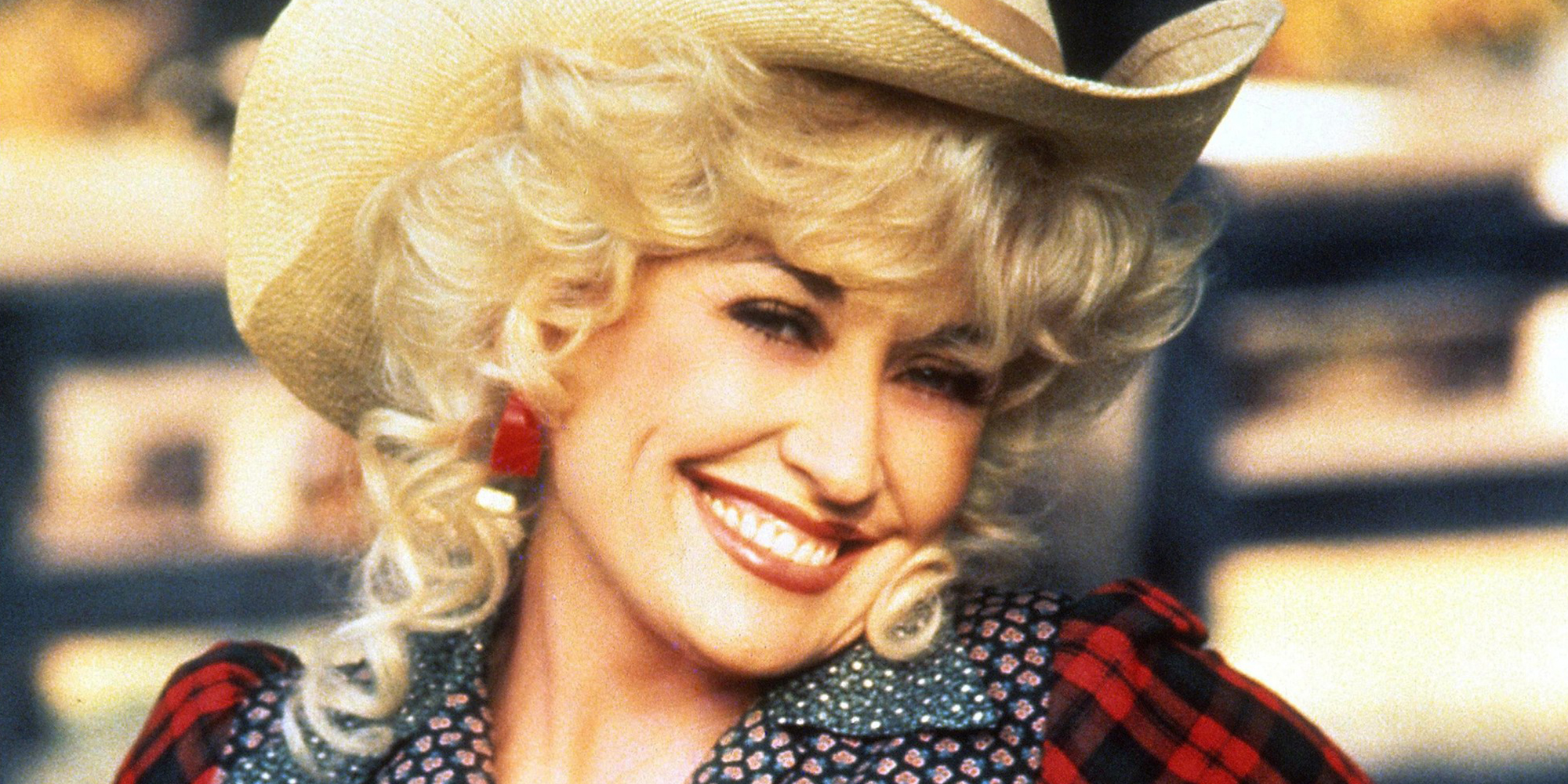 12 Reasons Why Dolly Parton is the Best Gay Icon Ever