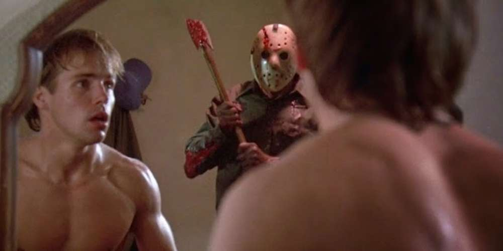 friday the 13th gay