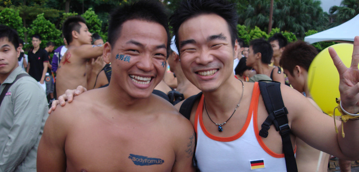 taiwan_gay_marriage