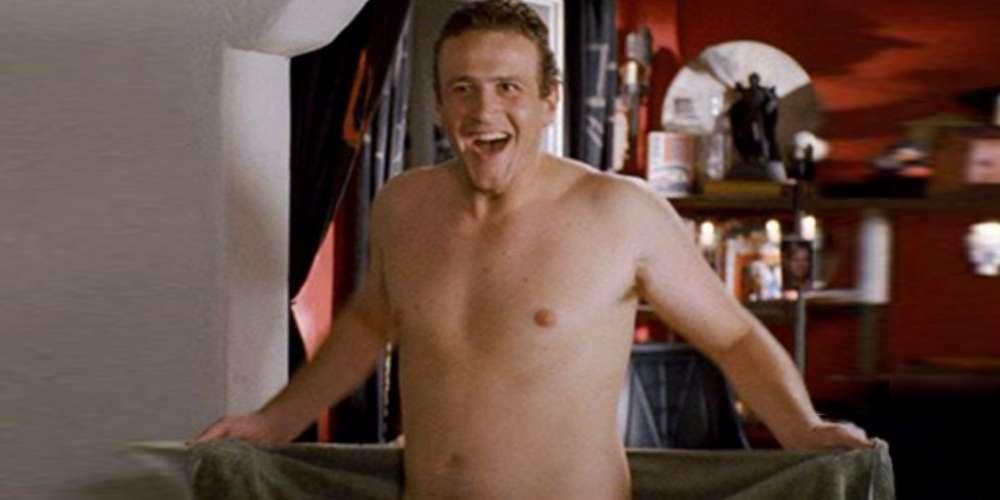 Get Eyefuls of Celebrity Penis in This Supercut of 50 Male Frontal Nudity Scenes (Video)