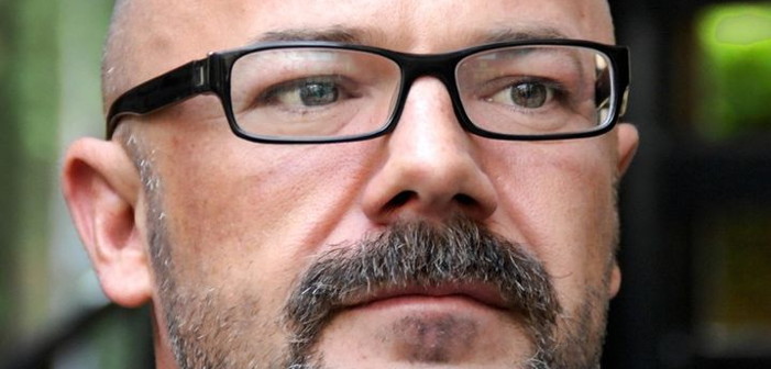 Gay Conservative Andrew Sullivan Says Donald Trump is Mentally Unstable