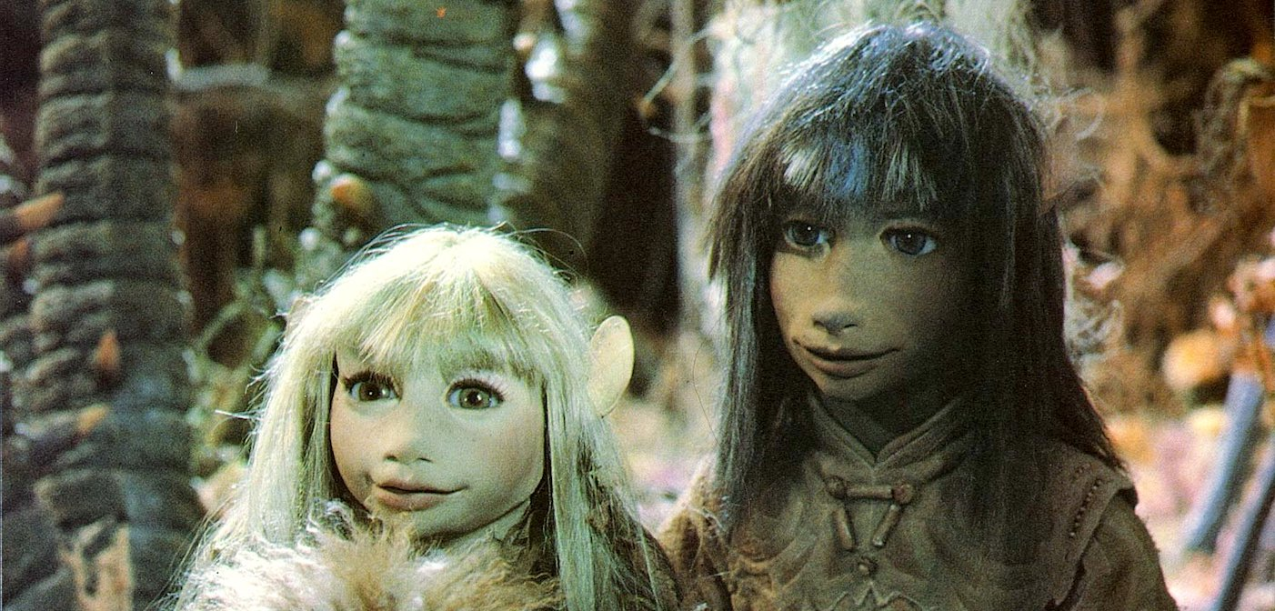 The Dark Crystal: Jim Henson's Cult Classic Was Almost Killed by Financiers