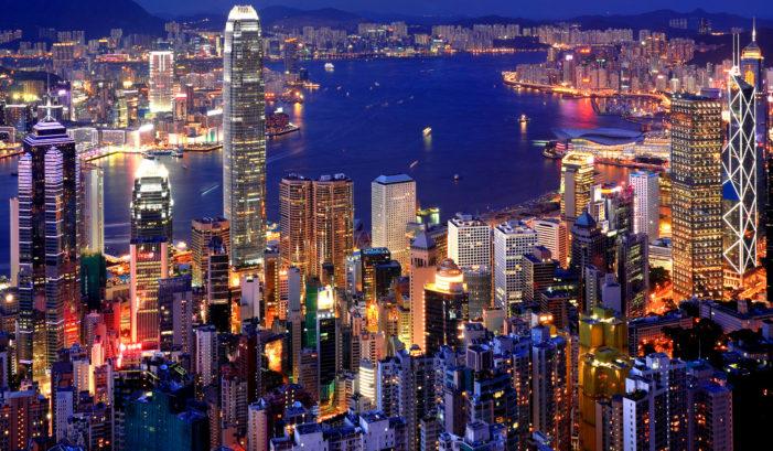 Hong Kong gay marriage 02