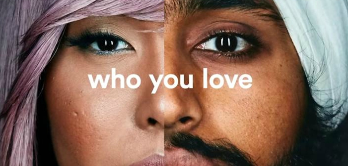 8 Super Bowl 2017 Ads That Are Woke as Hell