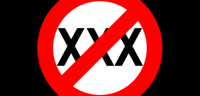 Virginia House Passes Anti-Porn Resolution