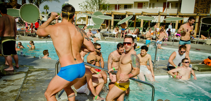 palm springs hornet guide city travel tip bars events club