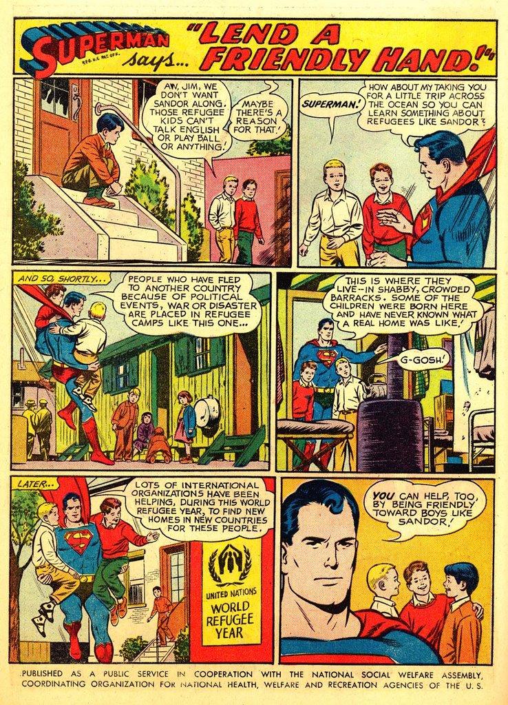 superman_refugees
