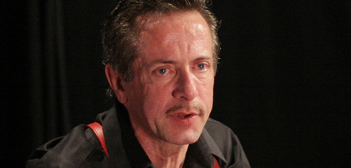 Gay Horror Master Clive Barker Promises $300,000 to One Aspiring Filmmaker