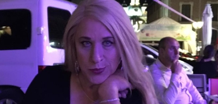 A Small-Town Texas Mayor Just Came Out as Trans