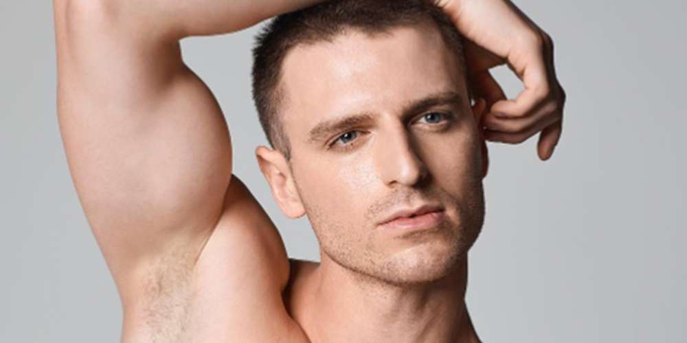 Milk de 'RuPaul's Drag Race' es Súper Atractivo Sin Drag (Fotos)