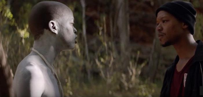 Lyon met en lumière le cinéma LGBT mondial avec le 7e festival Ecrans Mixtes (vidéos)