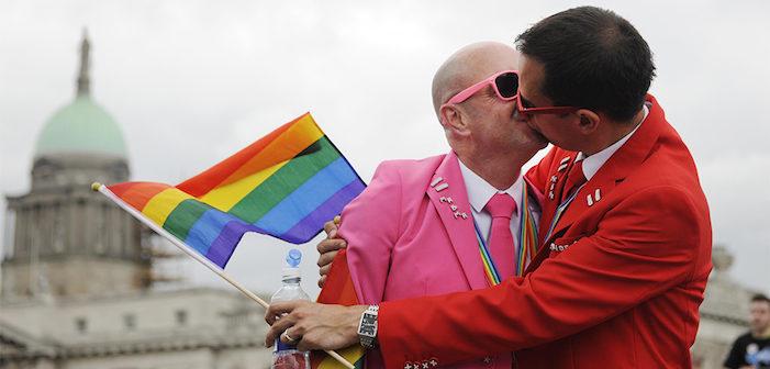 gay marriage tanzania closes hiv centers