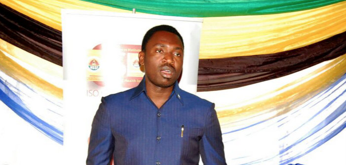 En Tanzanie, le ministre adjoint de la Santé menace de publier des noms de gays