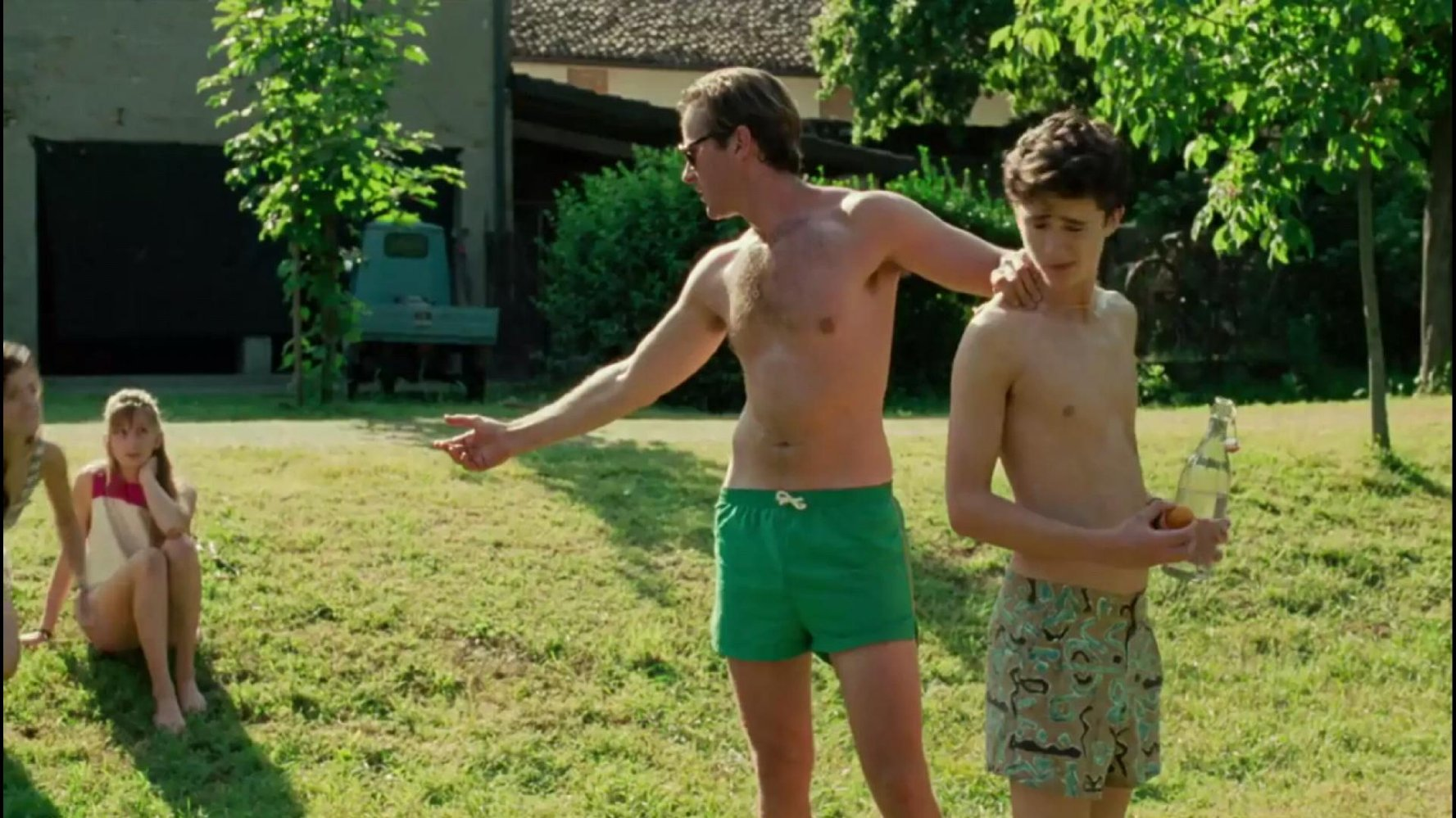 call me by your name lgbtq movies film super gay film
