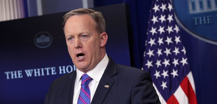 The White House Wants Each State to Discriminate Against Trans People in Its Own Special Way