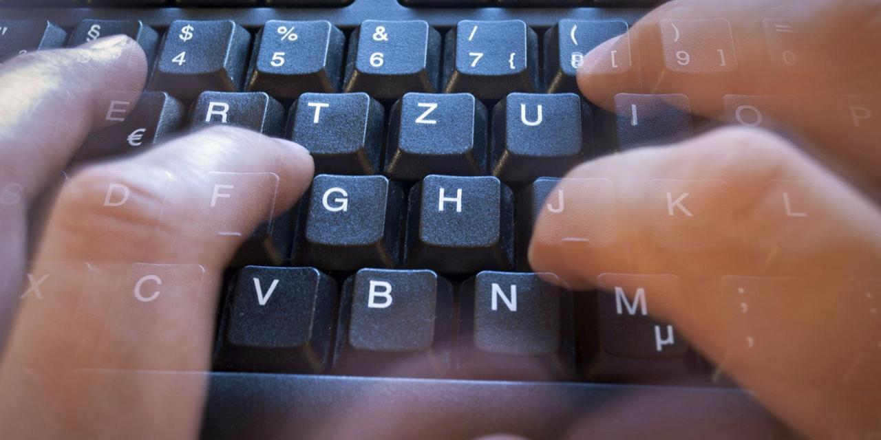 internet trolls 2