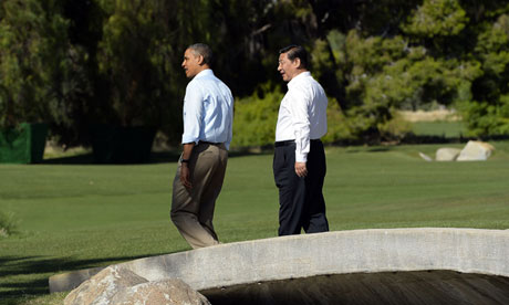 Xi Jinping world leaders' asses ranked