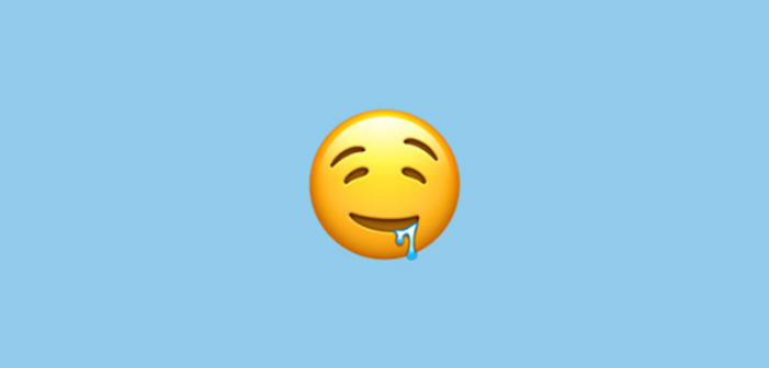 These 10 Sexy Emojis Are Perfect for Late-Night Sexting