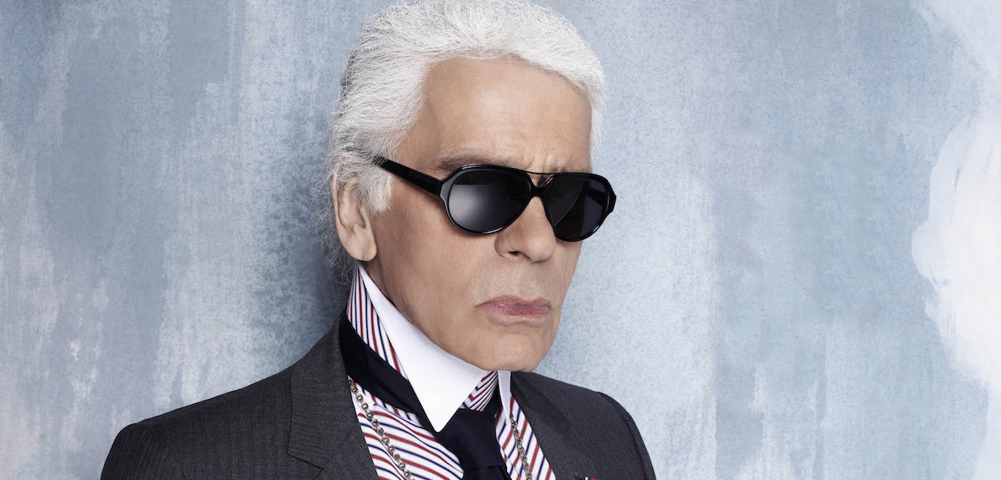 karl lagerfeld cheap