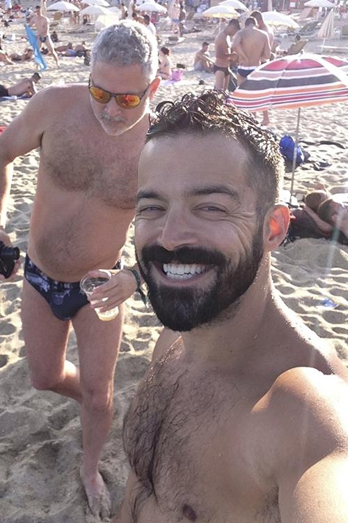 Gay Sex Tips - Maverick Men
