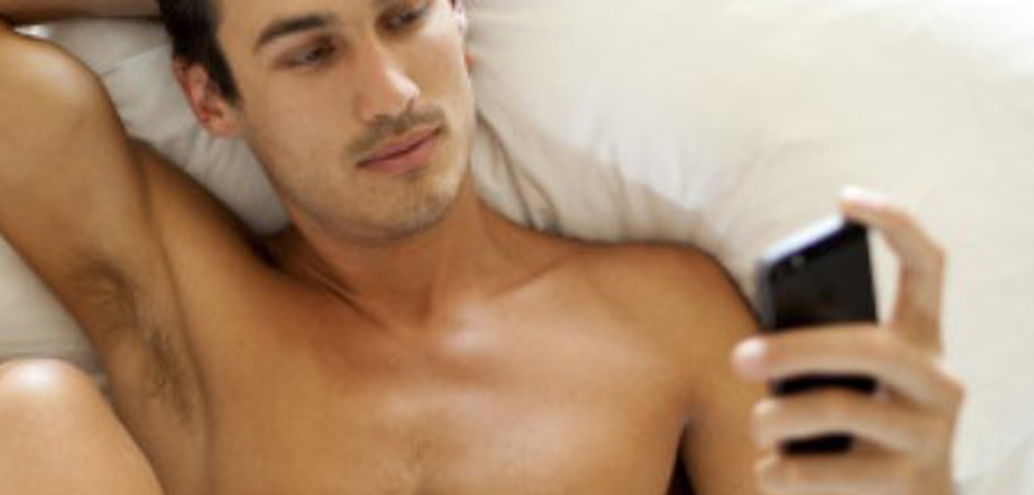 Study Reveals Most Dating App Users Lower Their Standards to Meet Someone