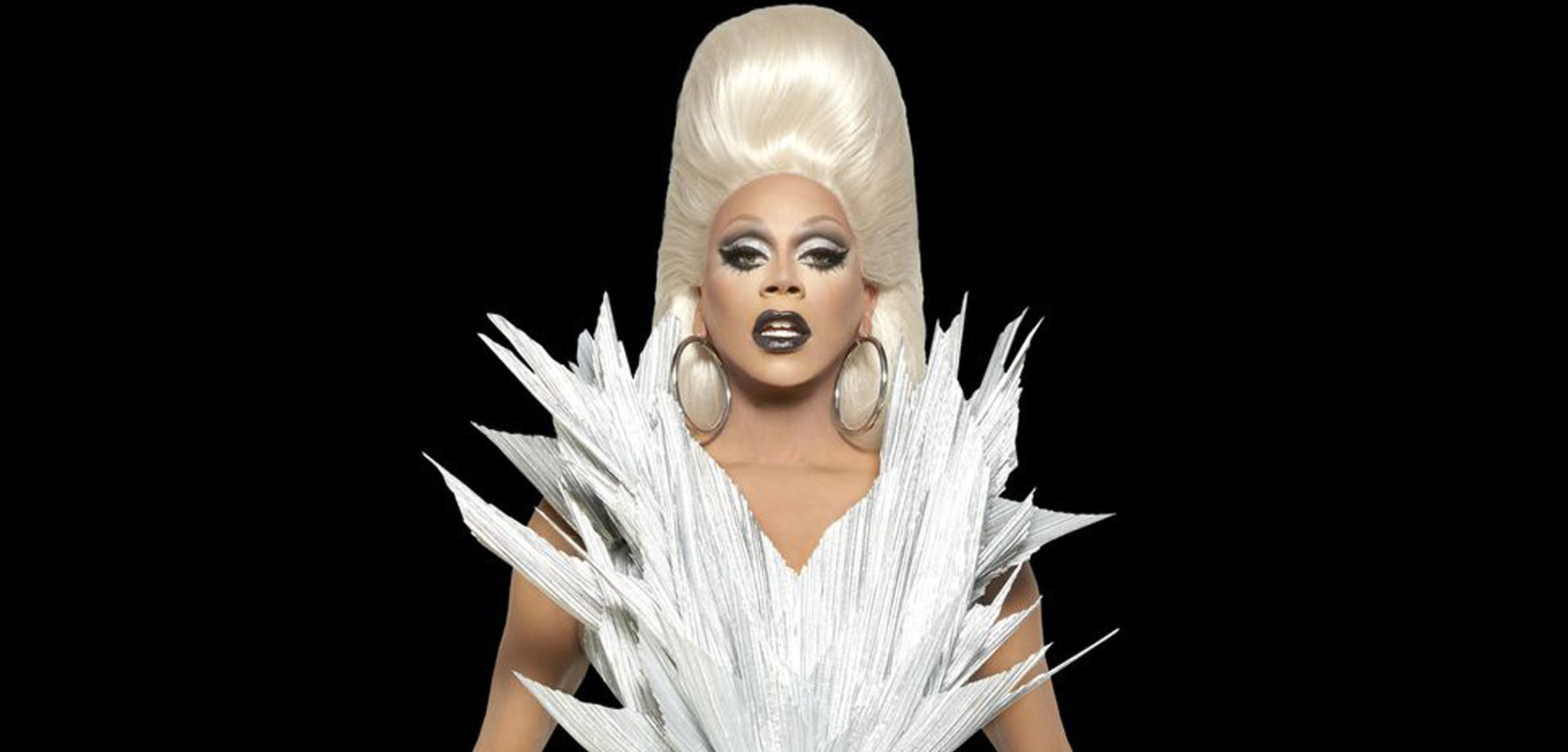 'Drag Race' Just Announced a Season 9 Release Date and a