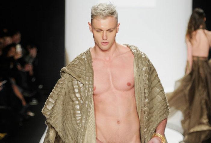 naked male runway models 4