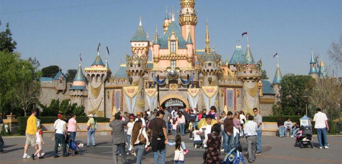 Donald Trump a coûté 175 millions d'euros à l'industrie américaine du tourisme