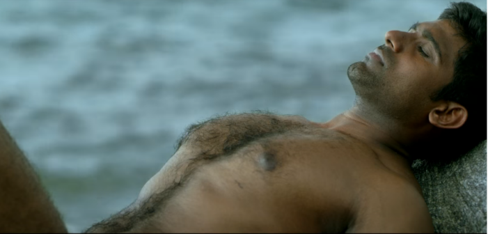 India Film Board Censors 'Ka Bodyscapes' for Showing Homosexuality and Peen