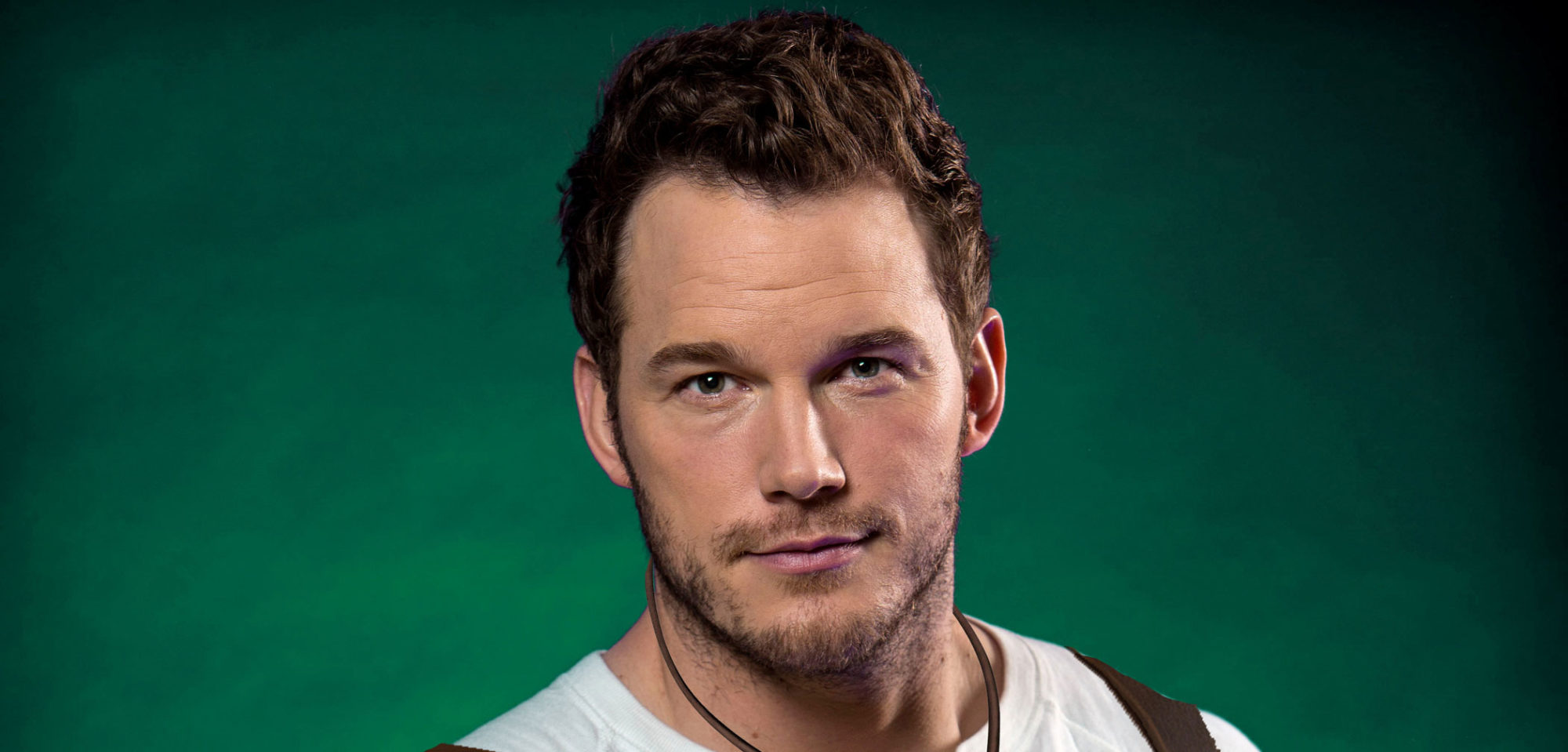 Chris Pratt Nude: His 'Passengers' Shower Scene Shows Off an Interstellar Butt (Photos)