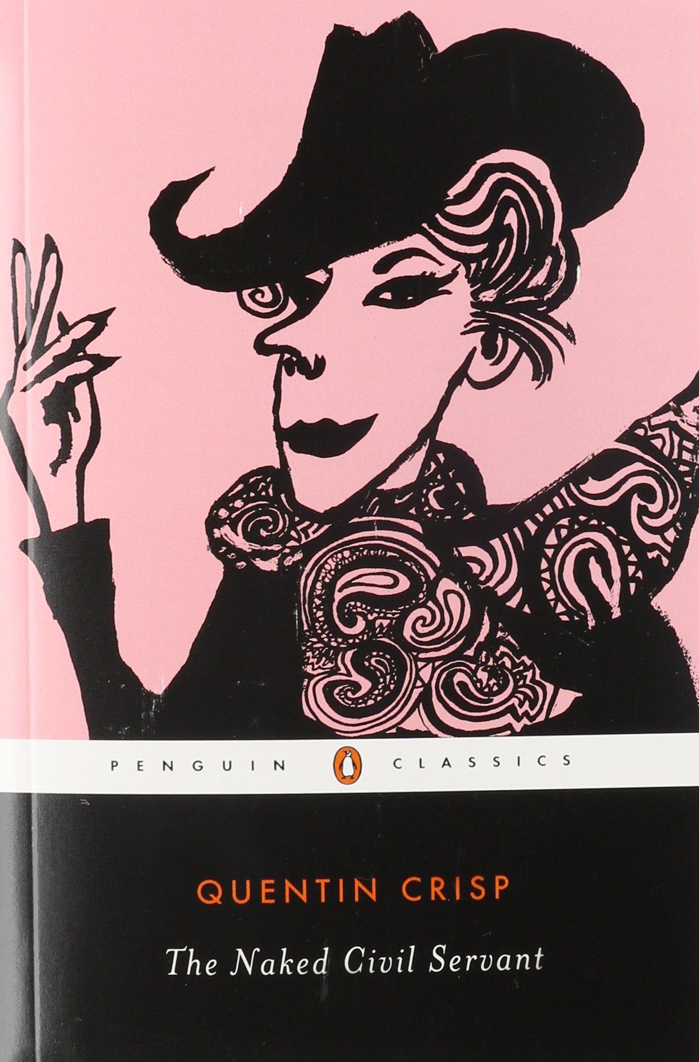 gay books 2 british authors
