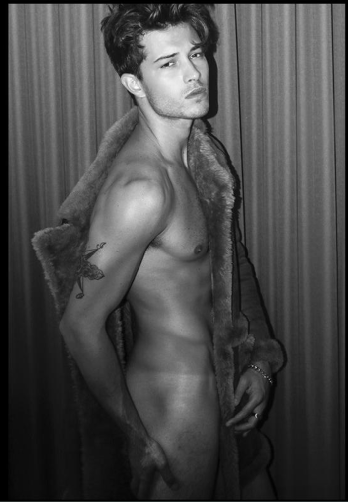 male models francisco-lachowski-sexy-men