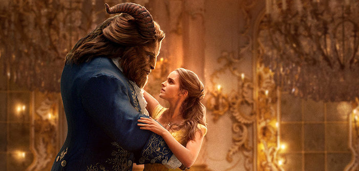 beauty and the beast canceled