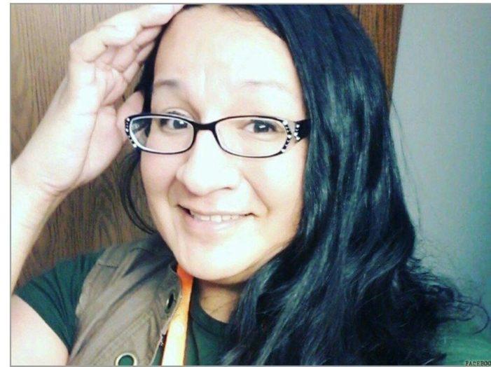 trans women murdered 2017
