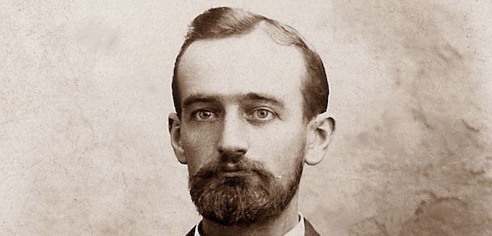 Read the Letter in Which Donald Trump's Grandfather Pleads Against Deportation