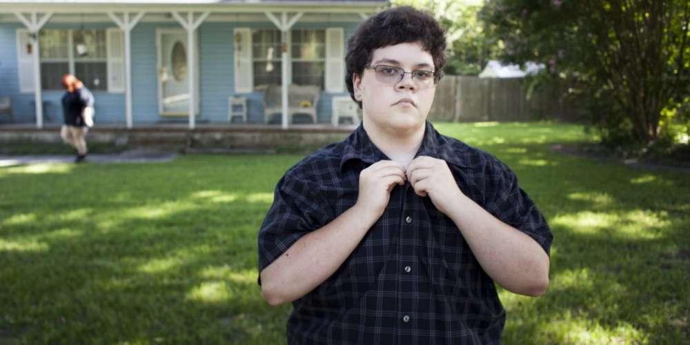 SCOTUS Discards Gavin Grimm's Transgender Rights Case