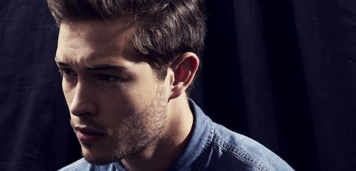 These 12 Guys Are Currently the World's Top Male Models