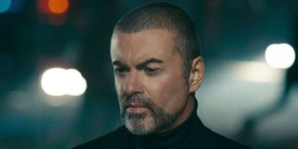 The Release of George Michael's Autobiographical Documentary Is Being Postponed