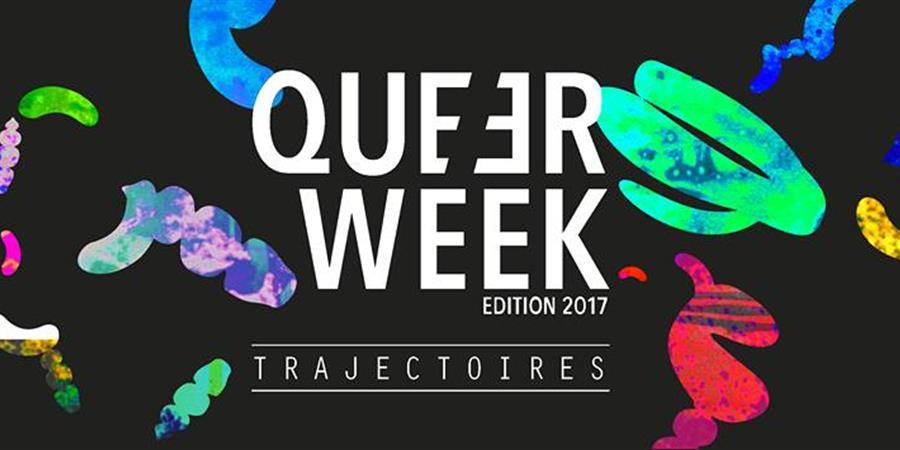queer week hélène hazera