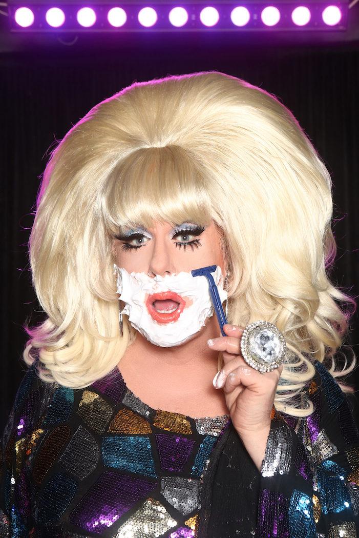Lady Bunny Trans-Jester 4