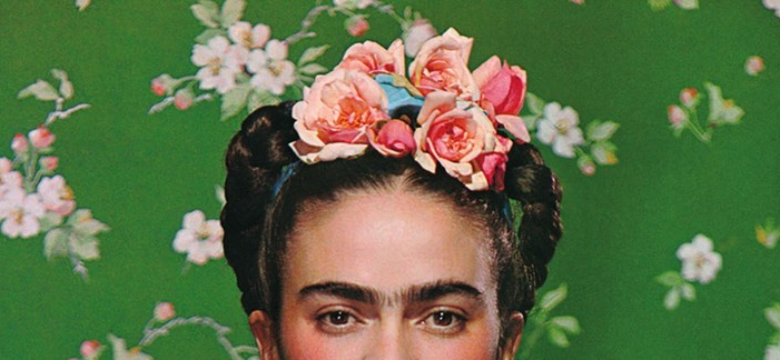 Frida Kahlo: 7 Things You Didn't Know About Our Favorite Mexican Artist