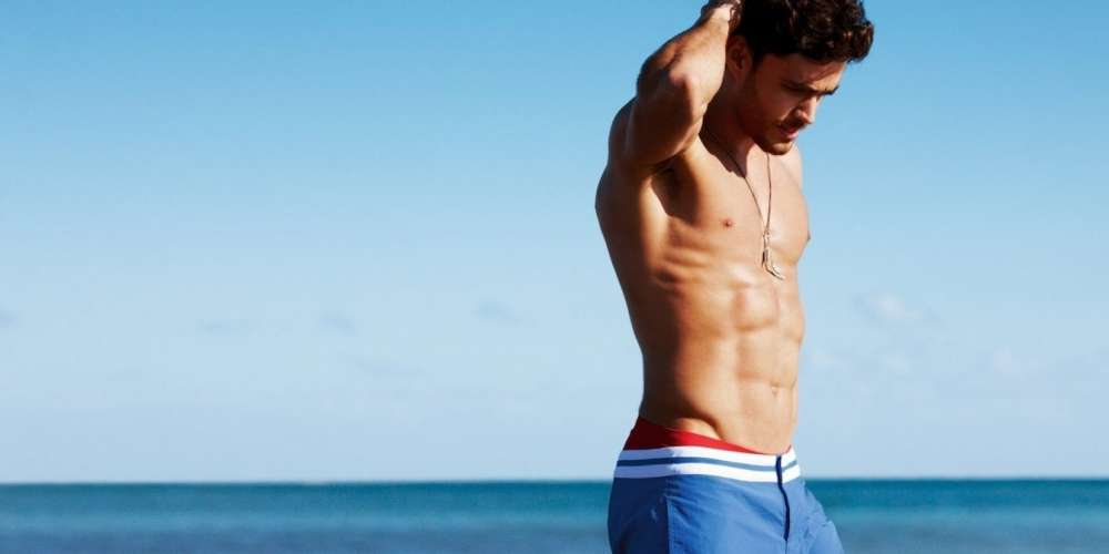 7 Cosas que Debes Llevar a tus Siguientes Vacaciones en las Playas de México