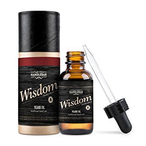 Beard grooming products 08